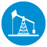 Oil & Gas Company icon